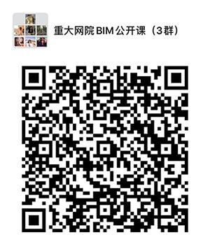 ACF3AC67E260DB9777663AE93F49F601.jpg