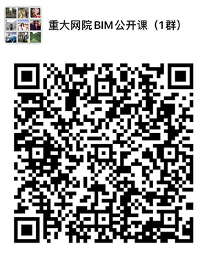 AE6D1EE23D7841C2ADE2B153E3C4DC62.jpg
