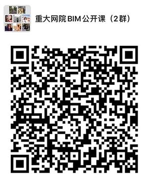 B383DB92CE80CBA3B128B94DB207194A.jpg